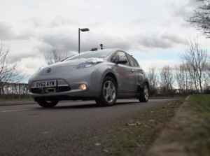 Oxford-Department-of-Engineering-Science-RobotCar-Robotic-Car-Driverless-Vehicle-Nissan-LEAF